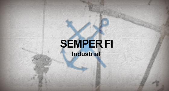 SEMPER-FI-A