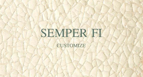 SEMPER-FI-CZ